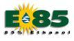 E85, Ethanol, Flex Fuels